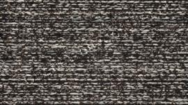 Danish Art Weaving - Strong - 7791