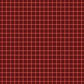 Kvadrat - Bright Grid - 4