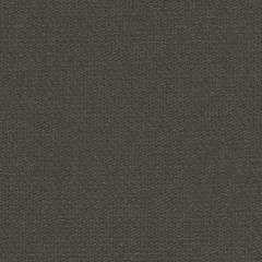 Kvadrat - Steelcut 2 - 370