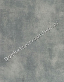 Aristide - Markle - 185 Grey