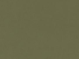 Kvadrat - Ledger 310031