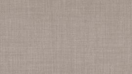 Vyva Fabrics - Agua - Linetta Cream