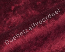 Kobe - Morseco - 16 Roze