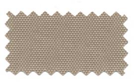 Vyva Fabrics - Sunbrella Marine - Sunbrella Surlast