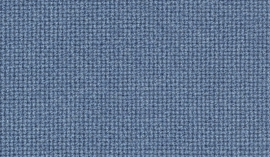 Danish Art Weaving - New Bergen - 40
