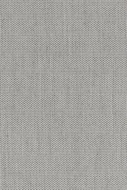 Kvadrat - Basel - 129