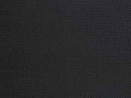 Vyva Fabrics - Rage - Black Berry 2247
