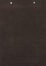 Ohmann Leather - Collectie Colorado - 2401 Mocca