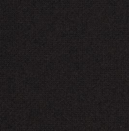 Gabriel - Twist Melange - 61102