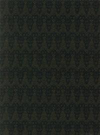 Bute Fabrics - Ramshead - 2901