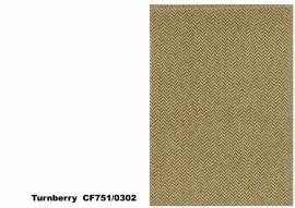 Bute Fabrics - Turnberry CF751 - 0302