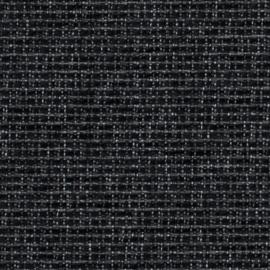 Gabriel - Tempt - 60900