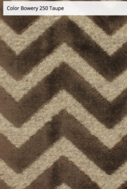 Aristide - Central Park - Bowery - 250 Taupe