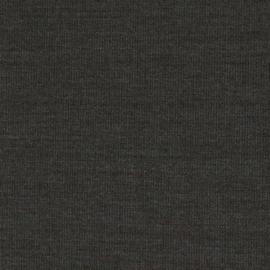 Kvadrat - Canvas 2 - 364