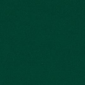 Vyva Fabrics - Sunbrella Marine - New Sunbrella 5040 Forest Green