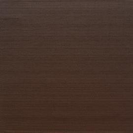 Kvadrat - Rove - Kleurnummer 009