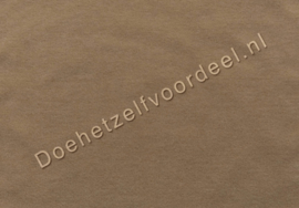 Danish Art Weaving - Grand Mohair - 1108