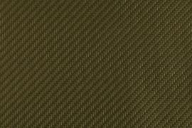 Vyva Fabrics - Carbon Fiber - 6001 Bronze