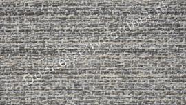 Danish Art Weaving - Strong - 9081