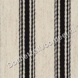 Danish Art Weaving - Nuuk - 3