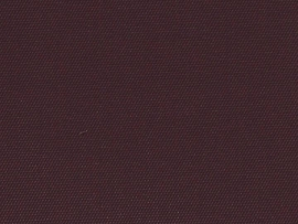 Vyva Fabrics - Sunbrella - 50045-11 Sling Plum