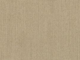 Vyva Fabrics - Sunbrella - 10028 Natté Heather Beige
