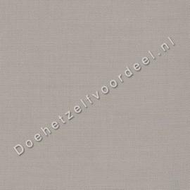 De Ploeg - Fezwool 01