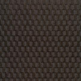 Vyva Fabrics - Agua - Evoke Graphite