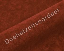 Kobe - Pechemelba - 16 Oranje Rood