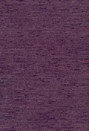 Vyva Fabrics - Extex - Mull Morello
