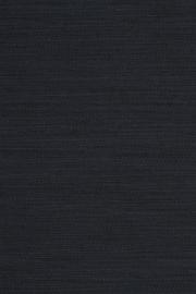 Kvadrat - Balder 3 - 192