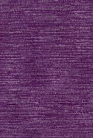 Vyva Fabrics - Extex - Mull Emperor
