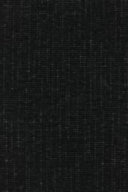 Aristide - Leon - 190 Onyx