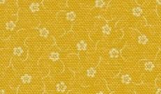 Höpke - Flori - Anemoni 442