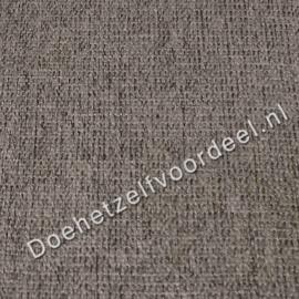 Danish Art Weaving - Glenn - 7008