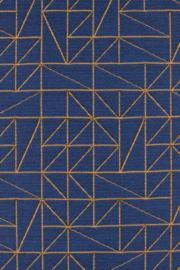 Aristide - Cohen - 651 Jeans