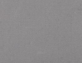 Aristide - Outdoor - Madu 120 Silver