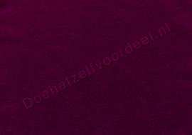 Danish Art Weaving - Grand Mohair - 5200