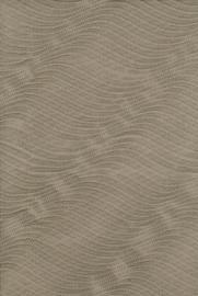 Vyva Fabrics - Extex - Wave Otter