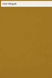 Aristide - Buck - 330 Gold