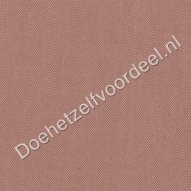 De Ploeg - Fezwool 12
