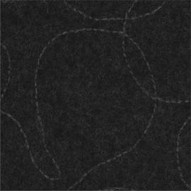 Gabriel - Luna Fleur 2 - 04011