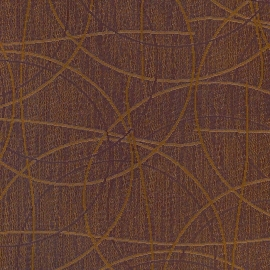 Vyva Fabrics - Orion - 2215 Patina