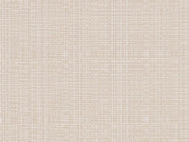 Vyva Fabrics - Sunbrella - 8353 Canvas Linen