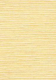 Vyva Fabrics - Extex - Outline Barley