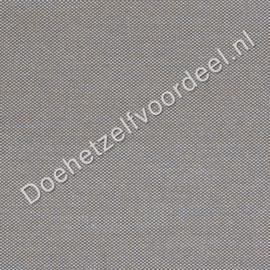 Kvadrat - Steelcut Trio 3 - 266