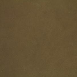 Ohmann Leather - Collectie Misto - 3799 Mauve