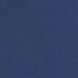 Vyva Fabrics - Silverguard - SG93007 Saphire