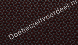 Danish Art Weaving - Kali - 462