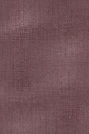 Kvadrat - Umami 2 - 532